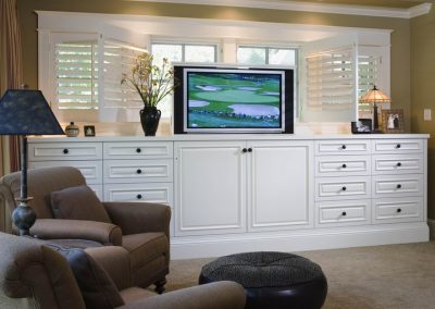 Resize of TV_Bedroom